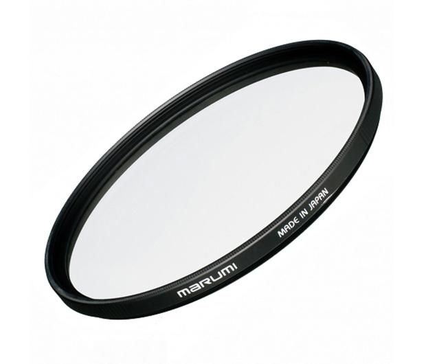Marumi DHG Super UV 52mm - 177286 - zdjęcie