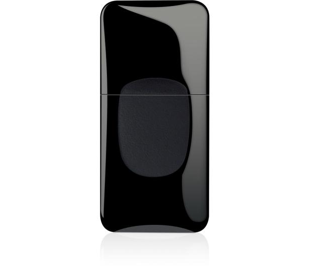 TP-Link TL-WN823N mini (802.11b/g/n 300Mb/s) WPS - 104149 - zdjęcie 7