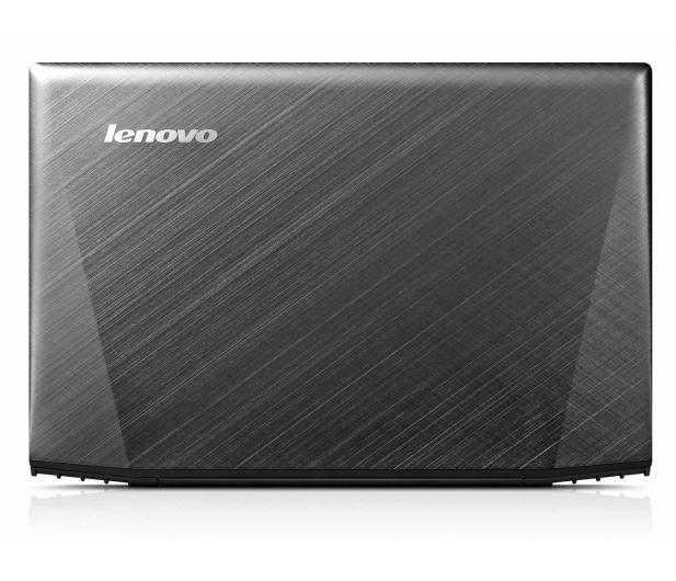 Lenovo Y50-70 i5-4210H/16GB/256 GTX960M  - 252158 - zdjęcie 3