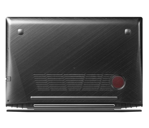 Lenovo Y50-70 i5-4210H/16GB/256 GTX960M  - 252158 - zdjęcie 8