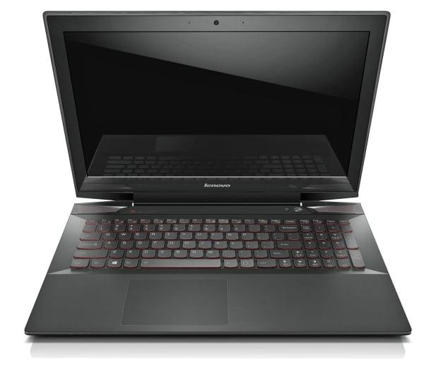Lenovo Y50-70 i7-4720HQ/16GB/256/7HP64X GTX960M - 241028 - zdjęcie 11
