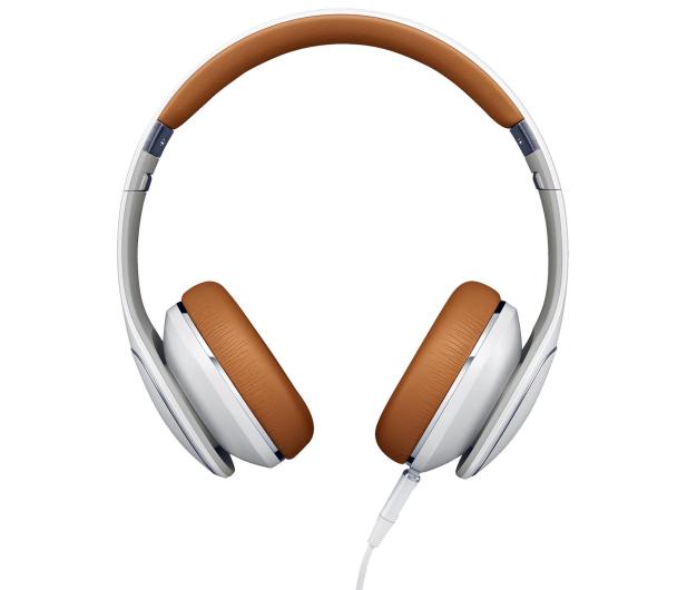 Samsung Level On-Ear biały - 188719 - zdjęcie 2