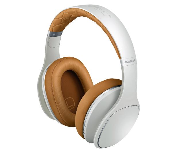 Samsung Level Over-Ear Bluetooth biały - 188718 - zdjęcie