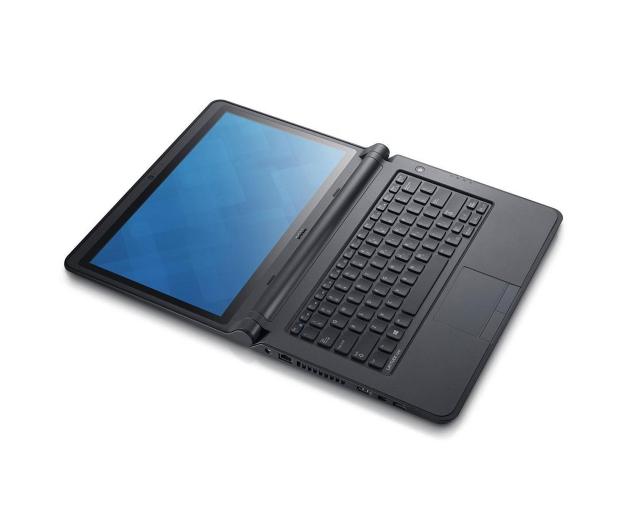 Dell Latitude 3340 i5-4210U/8GB/128 - 229325 - zdjęcie 3
