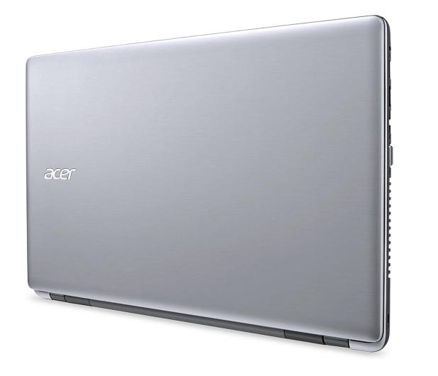 Acer V3-572G i5-4210U/8GB/1000 GF840M - 202277 - zdjęcie 7