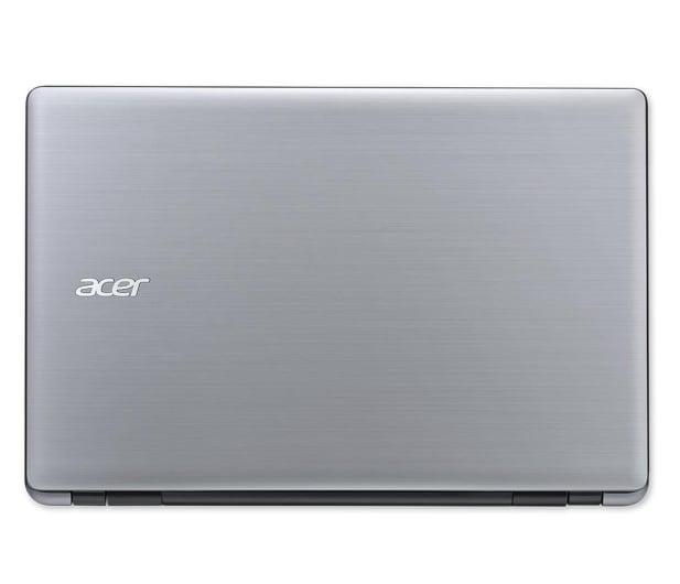 Acer V3-572G i5-4210U/8GB/1000 GF840M - 202277 - zdjęcie 4