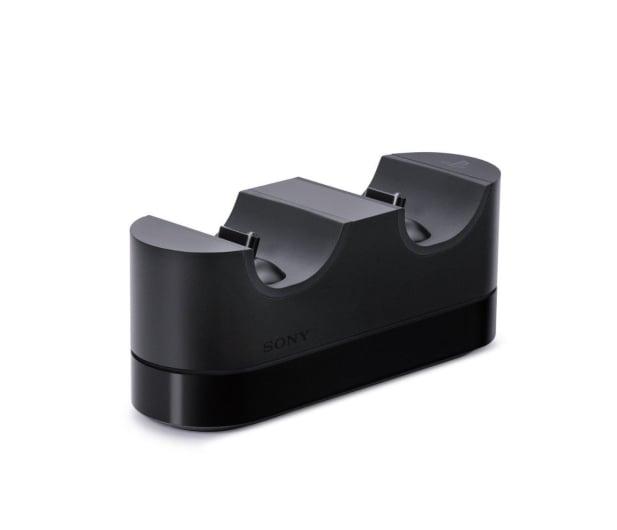 Sony PlayStation 4 DualShock - stacja dokująca PS4 - 201182 - zdjęcie 2