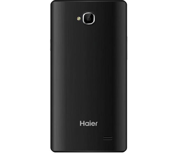 Haier W858 + flip cover - 202636 - zdjęcie 9