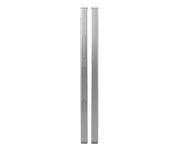 Nokia Lumia 930 biały - 202891 - zdjęcie 6
