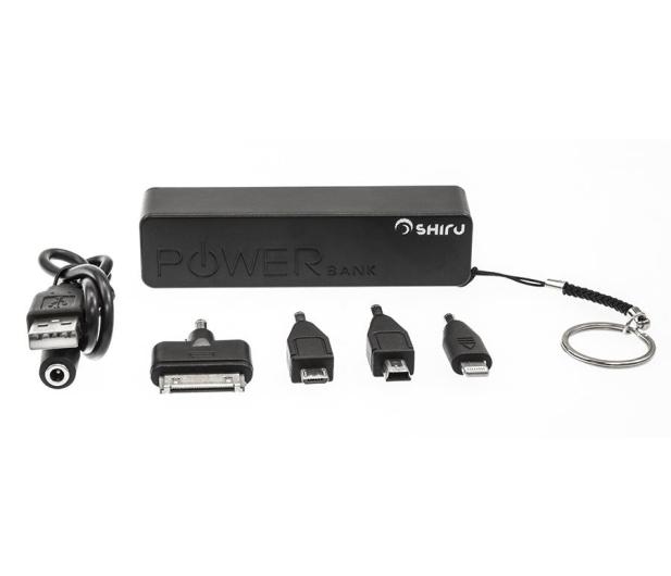 SteelSeries Free Mobile Wireless Controller+Power Bank+Etui - 247170 - zdjęcie 13