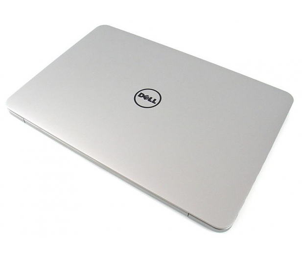 Dell XPS 15 i7-3612QM/8GB/1000+32/7HP64 FHD - 190358 - zdjęcie 3