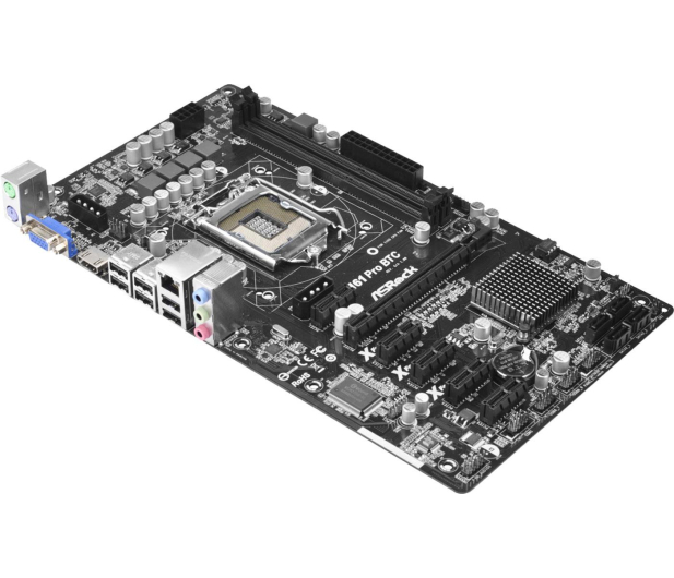 ASROCK H61 PRO DRIVERS FOR WINDOWS MAC