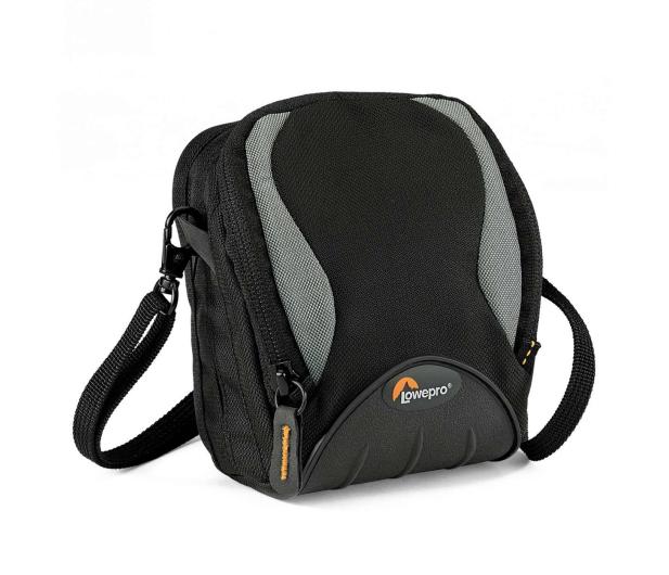 Lowepro Apex 60 AW czarne - 35012 - zdjęcie 2