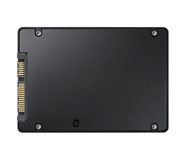 Samsung 1TB 2,5'' SATA SSD Seria 850 Pro - 203932 - zdjęcie 5