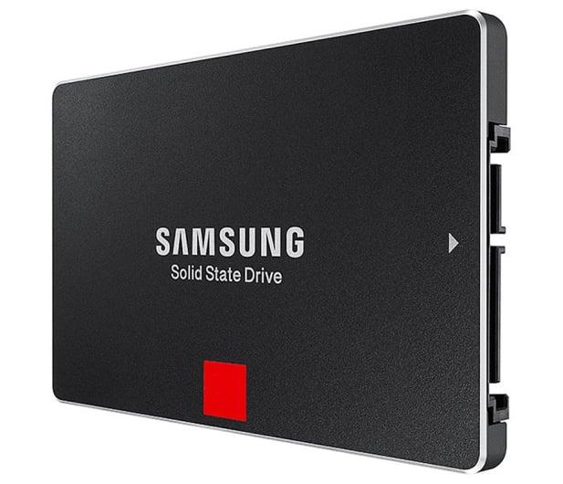 Samsung 1TB 2,5'' SATA SSD Seria 850 Pro - 203932 - zdjęcie 3
