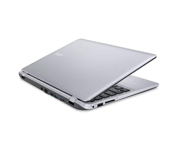 Acer E3-111 N2930/4GB/500 srebrny - 204168 - zdjęcie 7