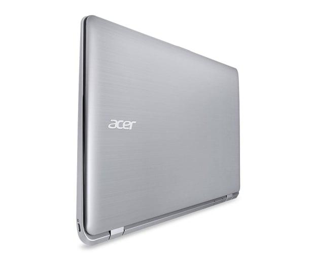 Acer E3-111 N2930/4GB/500 srebrny - 204168 - zdjęcie 6
