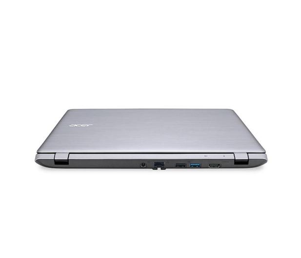 Acer E3-111 N2930/4GB/500 srebrny - 204168 - zdjęcie 4