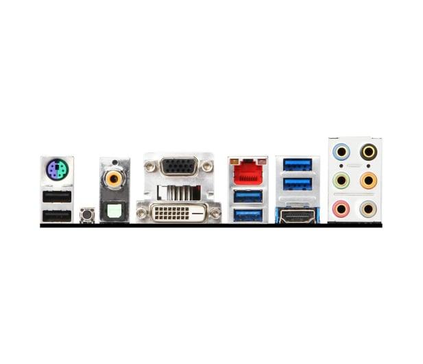 MSI Z87-G45 GAMING (Z87 3xPCI-E DDR3) - 150935 - zdjęcie 3