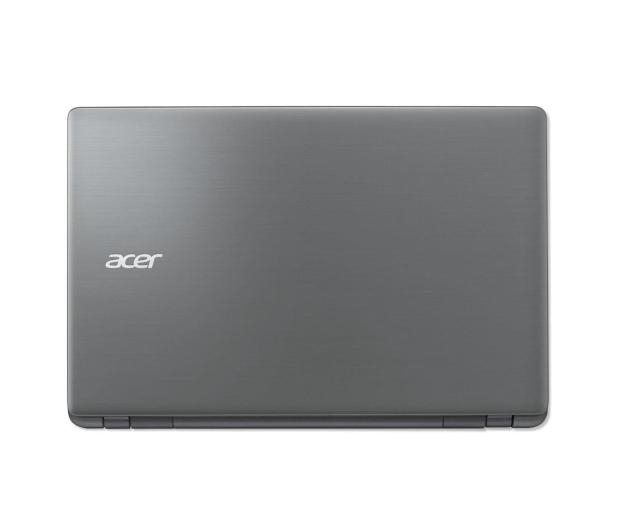Acer E5-571G i3-4005U/4GB/500/DVD-RW GF820M - 218866 - zdjęcie 7