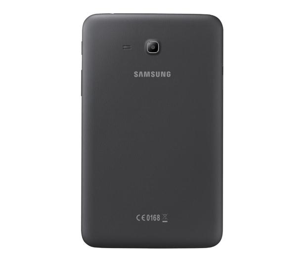 Samsung Galaxy Tab 3 T110 Lite A9/1024/8/Android 4.2 czarn - 202076 - zdjęcie 2