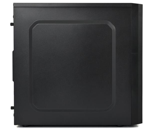 SilentiumPC Brutus S20 Pure Black - 204888 - zdjęcie 4