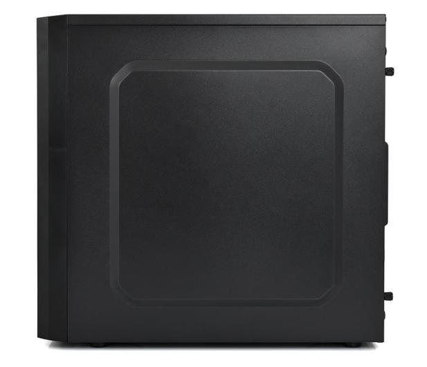 SilentiumPC Brutus S20 Pure Black - 204888 - zdjęcie 5