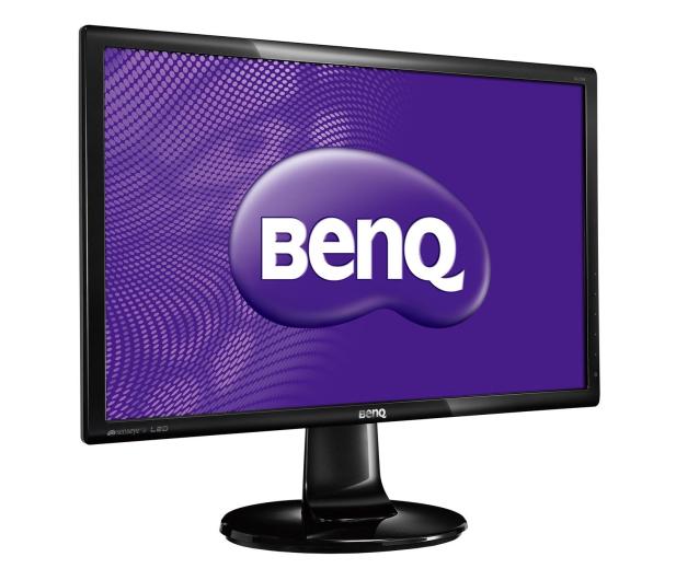 BenQ GL2760H czarny - 204834 - zdjęcie 5
