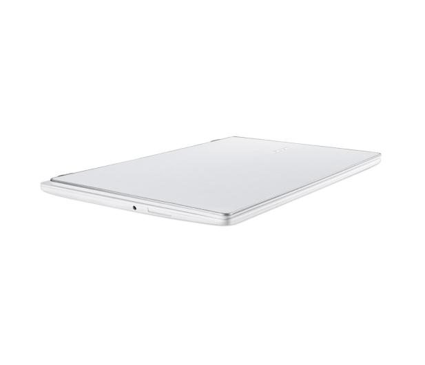 Acer V3-371 i7-5500U/8GB/128 FHD biały - 242705 - zdjęcie 6