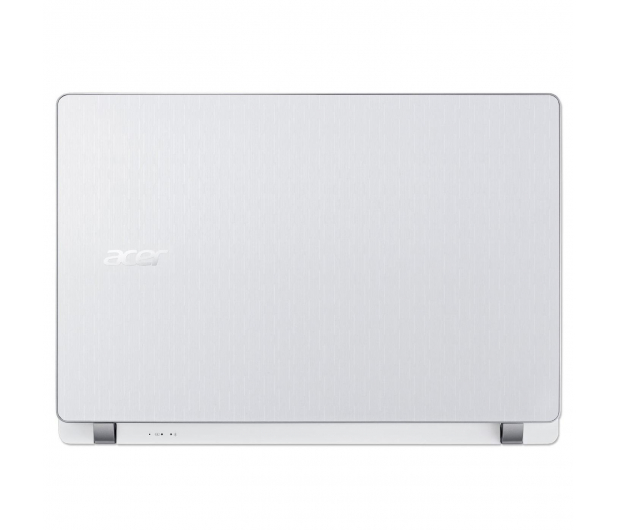 Acer V3-371 i7-5500U/8GB/128 FHD biały - 242705 - zdjęcie 5