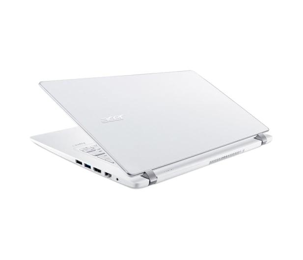 Acer V3-371 i7-5500U/8GB/128 FHD biały - 242705 - zdjęcie 4