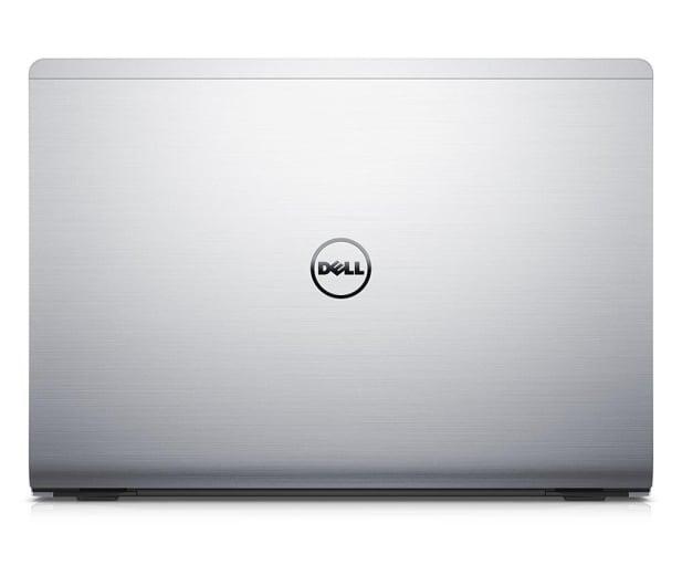 Dell Inspiron 5749 i5-5200U/8GB/1000 GF840M - 217843 - zdjęcie 4