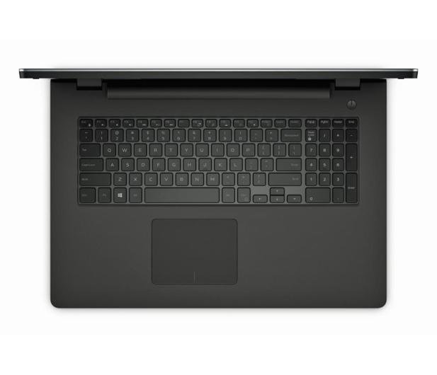 Dell Inspiron 5749 i5-5200U/8GB/1000 GF840M - 217843 - zdjęcie 5