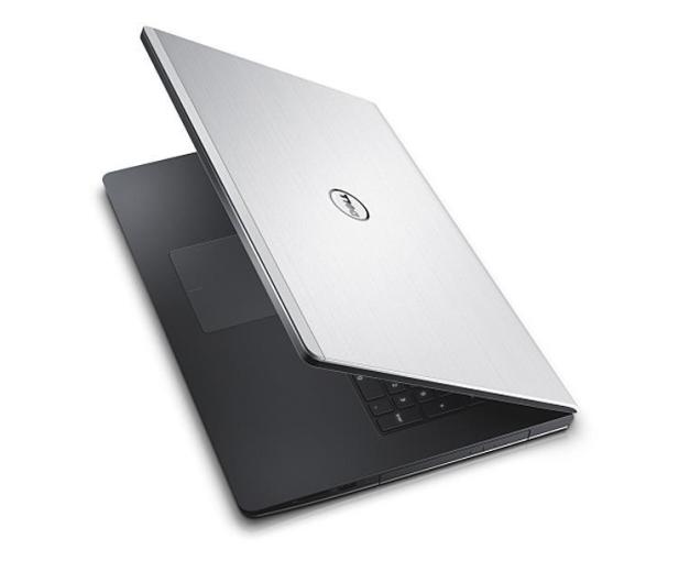 Dell Inspiron 5749 i5-5200U/8GB/1000 GF840M - 217843 - zdjęcie 6
