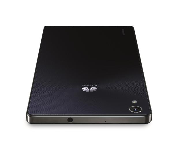 Huawei Ascend P7 czarny - 186127 - zdjęcie 5