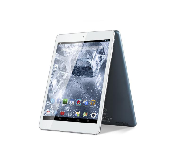 Goclever Insignia 785 PRO Z2580/1024MB/16GB/Android 4.2 - 169607 - zdjęcie 2