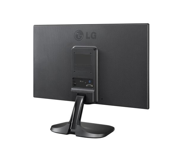 LG 23MP65HQ-P czarny  - 174080 - zdjęcie 4