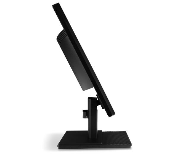 Acer V206HQLBB czarny - 204996 - zdjęcie 4