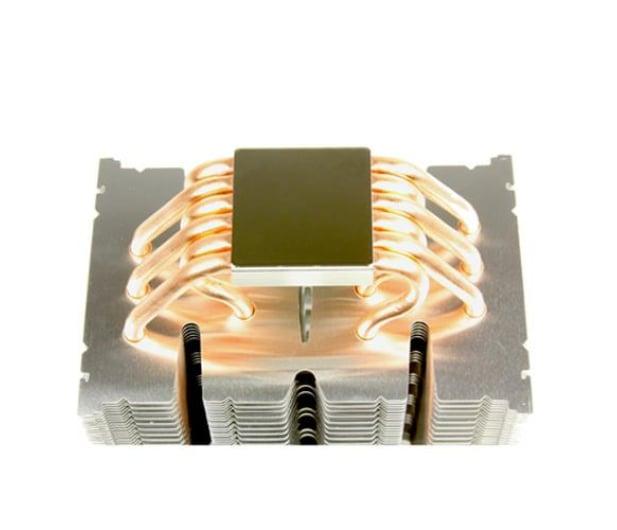 Scythe Mugen 4 (1150 1155 1156 2011 AM2+ AM3+ FM1 FM2) - 152716 - zdjęcie 8