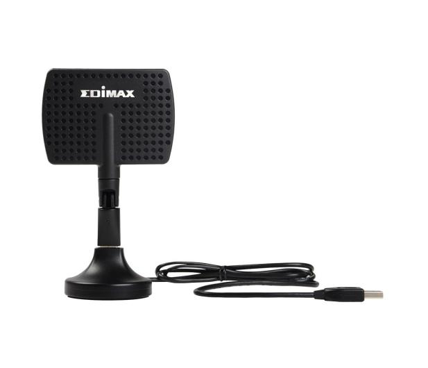 Edimax EW-7811DAC (802.11a/b/g/n/ac 450Mb/s) DualBand - 204395 - zdjęcie 5
