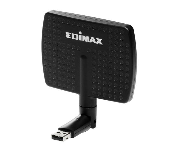 Edimax EW-7811DAC (802.11a/b/g/n/ac 450Mb/s) DualBand - 204395 - zdjęcie 3