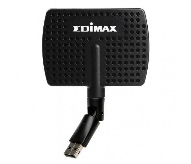 Edimax EW-7811DAC (802.11a/b/g/n/ac 450Mb/s) DualBand - 204395 - zdjęcie 2