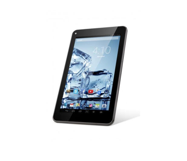 Goclever Insignia 700 PRO Z2520/2048MB/8GB/Android 4.4 - 208099 - zdjęcie 2