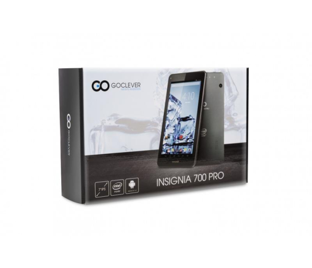 Goclever Insignia 700 PRO Z2520/2048MB/8GB/Android 4.4 - 208099 - zdjęcie 5