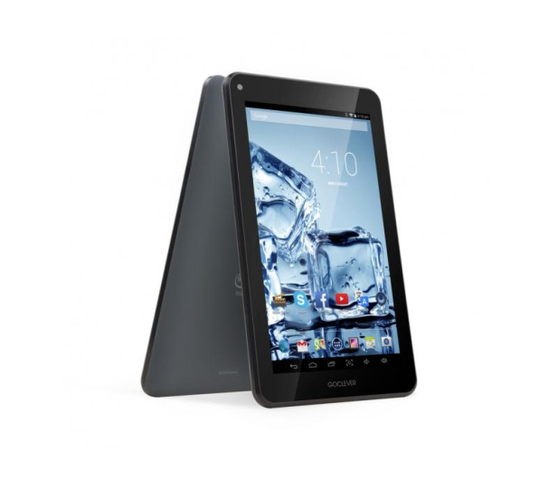 Goclever Insignia 700 PRO Z2520/2048MB/8GB/Android 4.4 - 208099 - zdjęcie 3
