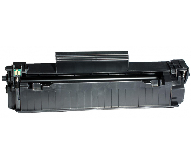 HP 83A CF283A black 1500 str. - 207551 - zdjęcie 2