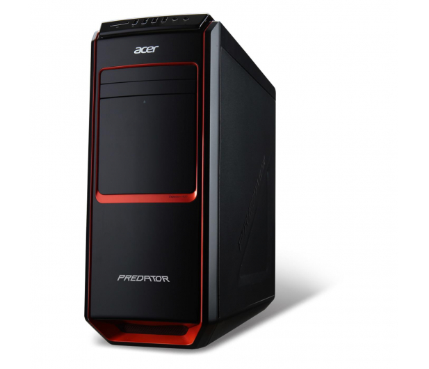 Acer AG3-605 i7-4790/8GB/1000/DVD-RW/7HP64X GTX970 - 227551 - zdjęcie 3