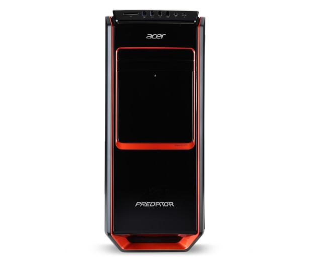 Acer AG3-605 i7-4790/8GB/1000/DVD-RW/7HP64X GTX970 - 227551 - zdjęcie 4