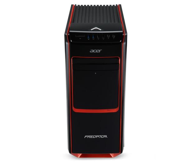 Acer AG3-605 i7-4790/8GB/1000/DVD-RW/7HP64X GTX970 - 227551 - zdjęcie 7