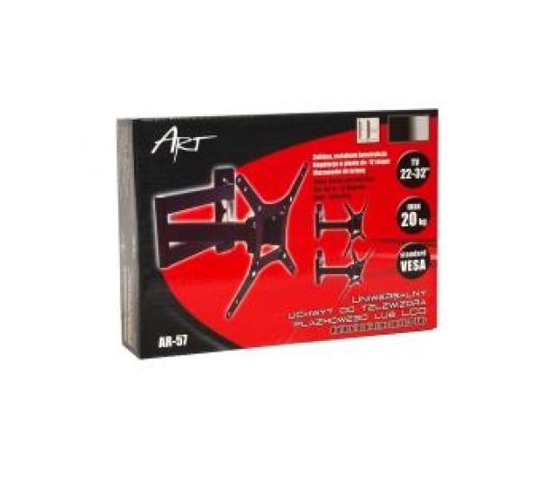 ART AR-57  - 208701 - zdjęcie 5